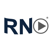 RN Web Radio