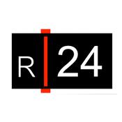 Rádio 24