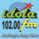 Idola 102 FM Jambi