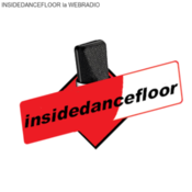 insidedancefloor la webradio