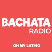 Oh My Latino Bachata