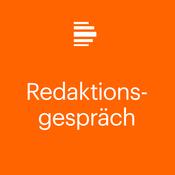 Redaktionsgespräch - Deutschlandfunk Kultur