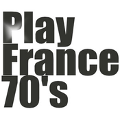 Play France 70\'s