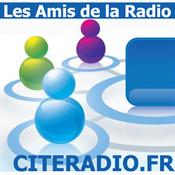 CitéRadio