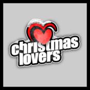 Christmaslovers