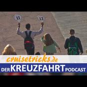 Cruisetricks - Der Kreuzfahrtpodcast