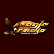 WCUP - Eagle Radio 105.7 FM
