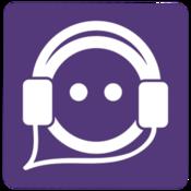 Radio Nexmix