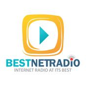 Best Net Radio - 80s Metal