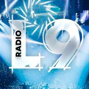 L9Radio