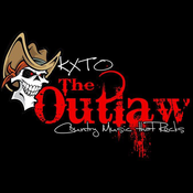 KXTO - The Outlaw 1550 AM