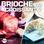 Fun Radio - Brioche ou Croissant