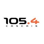 105.4 Cascais