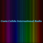 Costa Calida International Radio 90.0 & 100.0 FM