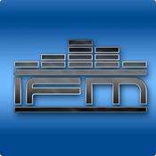 Innovation FM
