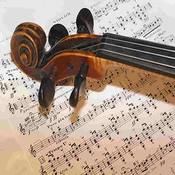 Classical Music Archives