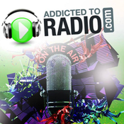 Bar Rockin' Country - AddictedtoRadio.com