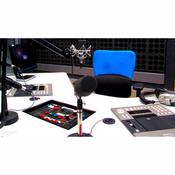 Antena 1 - ENTREVISTA MANHÃ 1