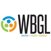WNLD - Illinois Bible Institute 88.1 FM