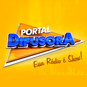 Rádio Difusora 650 AM