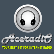 AceRadio-The Awesome 80s Channel