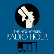 The New Yorker Radio Hour