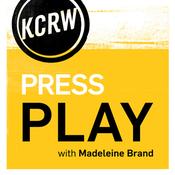 KCRW Press Play
