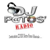 Dj PATOS\' Radio