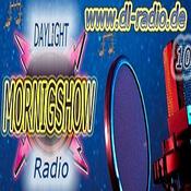 Daylight Radio