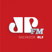 Jovem Pan - JP FM Salvador