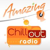 Amazing Chillout