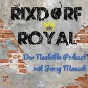 #RixdorfRoyal
