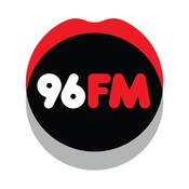 6now - 96 FM