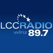 WLNZ - LCC Radio Jazz HD 2 89.7 FM
