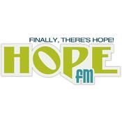 WVBV - HOPE 90.5 FM