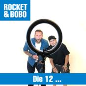 Rocket & Bobo - KISS