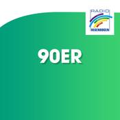Radio Regenbogen - 90er