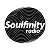 Soulfinity Radio