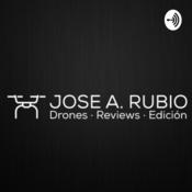 Jose A Rubio