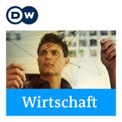 Wirtschaft | Deutsche Welle