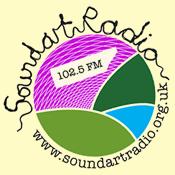 Soundart Radio