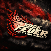 Rock Feuer