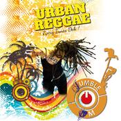Jumble.FM - Urban Reggae
