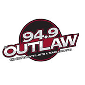 The Outlaw 94.9 FM