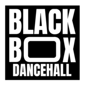 Blackbox Dancehall