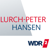 WDR 2 - Lurch-Peter Hansen