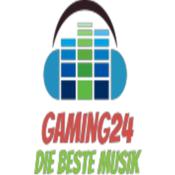 Gaming24
