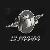 fmk_radio - Flashback Charts