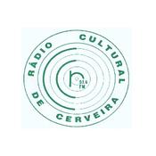 Rádio Cultural de Cerveira