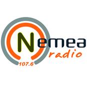 Nemea Radio 107.6 FM